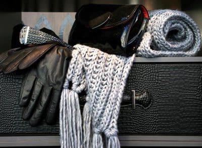 checklist-vacances-hiver