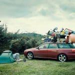 vacances-camping-bagage