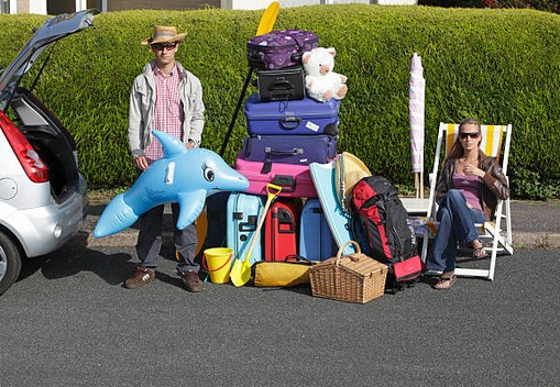 vacances-bagages-camping