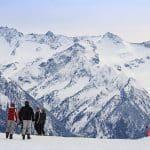 Que faire à la montagne si on ne ski pas ?
