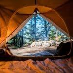 Camping : quelle tente choisir
