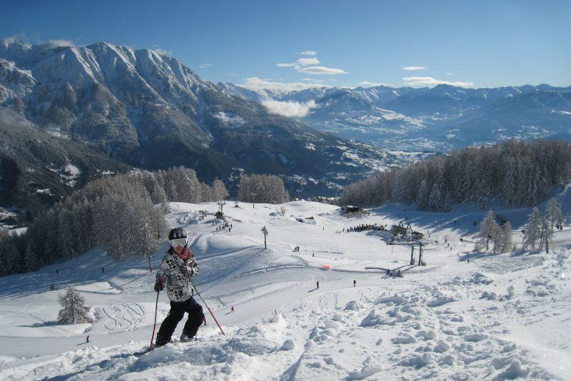 source : www.serreponcon-tourisme.com/