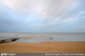 bretagne-vacances-tourisme-mer-plage