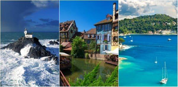 sejour-bretagne-cote-azur-alsace-mer-nature-tourisme